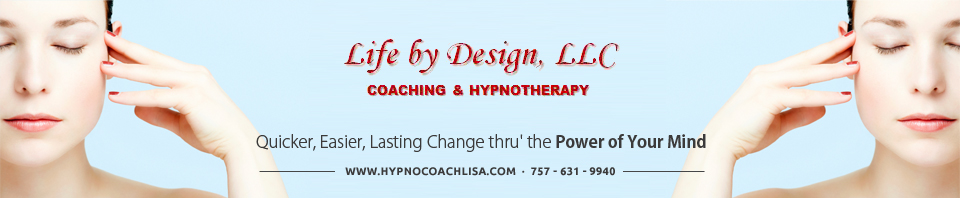 Hypnosis Weight Loss Stop Smoking Expert